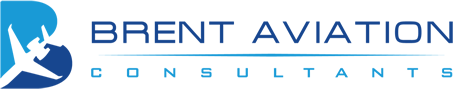 Brent Aviation Consultants